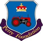 Perry Foundation
